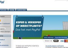 paypalafbeelding.png